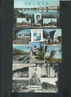 France. 2000 CPSM  , - Postcards