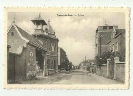 Queue-du-Bois   *  Eglise - Beyne-Heusay