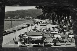 330   Riviera Dei Fiori Diano Marino   1962 - Imperia