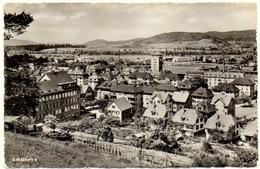 SCHLIEREN ZH - ZH Zurich