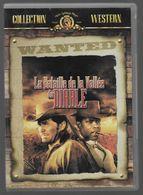 La Bataille De La Vallée Du Diable - Western / Cowboy