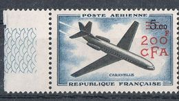 REUNION AERIEN N°59 N** - Posta Aerea