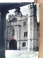 ENGLAND Stone Court, Knole Castle, Kent  V1962 GN21173 - Canterbury