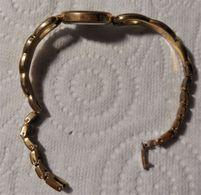 Bracelet Montre Pour Femme Vintage Quartz (pile A Changer) - Watches: Modern