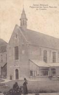 Deinze, Belgique, Pensionnat Des Soeurs Maricoles La Chapelle (pk42798) - Deinze