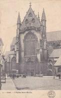Aalst, Alost, L'Eglise Saint Martin (pk42819) - Aalst