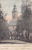 Aardenburg, Ruiter Kwartier En Toren Herv Kerk (pk42822) - Andere