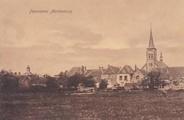 Aardenburg, Panorama (pk42823) - Andere