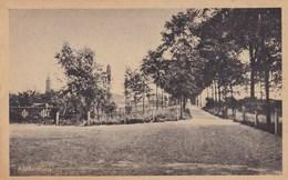 Aardenburg,  (pk42825) - Andere
