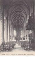 Gent, Gand, Interieur De L'Eglise Des Dominicains (pk42833) - Gent
