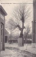 Melsele Gaverland, De Mirakuleuze Linde (pk42847) - Beveren-Waas