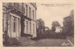 My Lez Hamoir S/O Château Wibin Gillard (pk42852) - Hamoir