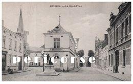 Beloeil  La Grande Rue - Beloeil