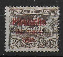 Lot Haute Silesie Oberschelesien Plébisite Overprint Mi. 33 - Germany