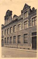 HASSELT - Gravenhuis - Hasselt