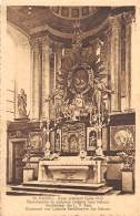 HASSELT - Hoofdaltaar Der L. V. Kerk - Hasselt