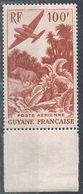 GUYANE AERIEN N°36 N** - Guyane Française (1886-1949)