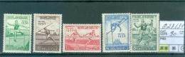 827-831   Xx - Belgique