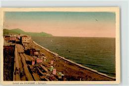 52345851 - Chiavari - Genova (Genoa)
