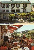 Saint Sernin Hotel De France LOT TA) - Other Municipalities