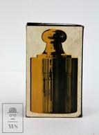 Empty Vintage Horseman Whisky Presentation Box - Otras Colecciones