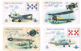 Reclame Pour Engager à La Force Aerienne - Aviation