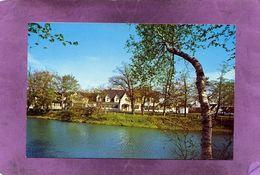 QUEBEC Château Bonne Entente 3400 Chemin De Ste Foy - Québec - Sainte-Foy-Sillery