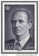 ESPAÑA 1995 - SELLO DE 1000 PESETAS DEL REY JUAN CARLOS I - Edifil Nº 3403 - Yvert 2988 - 1931-Aujourd'hui: II. République - ....Juan Carlos I