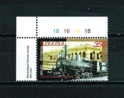 Armenia  Nº Yvert  426  En Nuevo - Armenia