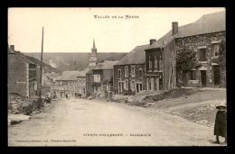 08 - VIREUX-WALLERAND - GRANDE RUE - France