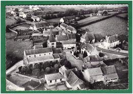 VENDENESSE-les-CHAROLLES - Vue Générale - Other Municipalities