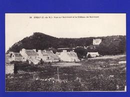 +5367)  ERQUY Vue Sur Noirmont :Très Très Bon état : - Erquy