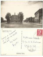 02 - Guignicourt - L'Hotel De Ville - France
