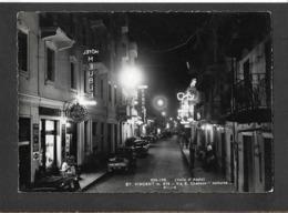 St. Vincent (AO) - Viaggiata - Italia