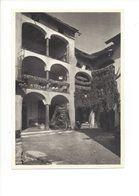 19256 - Maison Tessinoise Tessiner Haus (format 10 X 15) - TI Ticino