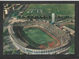 Torino - Viaggiata - Stadiums & Sporting Infrastructures