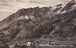 Radstädter Tauern Gegen Herbertspitze (46765) * 4. 9. 1957 - Obertauern