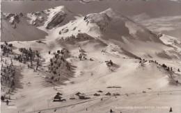 Schiparadies Radstädter Tauern (43929) * 11. 3. 1957 - Obertauern