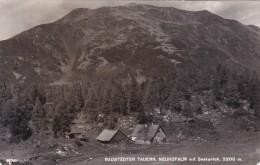 Radstädter Tauern - Neuhofalm Mit Seekareck (39041) * 3. 7. 1951 - Obertauern