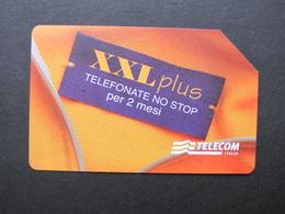 626 GOLDEN EURO - XXL PLUS 31.12.2006 - USATA - Public Advertising