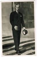 H.R.H. The Duke Of Edinburgh (pk41812) - Royal Families