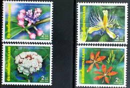 Thailand Stamp 2000 New Year 13th - Thailand