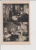 Carte Postale - AGENCE CANE 20 Place Gambetta BORDEAUX - Multivues - Bordeaux