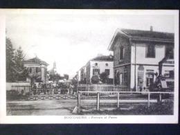 PIEMONTE -TORINO -BOSCONERO -F.P. LOTTO N°627 - Zonder Classificatie