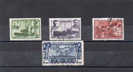 URSS 1940 O - 1923-1991 URSS