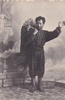 METELIN. Stavros Le Lepreux.1916. RARE - Grèce