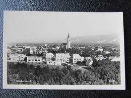 AK STOCKERAU B. Korneuburg 1940 Feldpost  // D*29781 - Stockerau