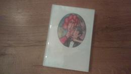 146/ LE MATRIMOINE PAR HERVE BAZIN - Books, Magazines, Comics