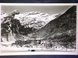 PIEMONTE -TORINO -GROSCAVALLO -F.P. LOTTO N°627 - Italie
