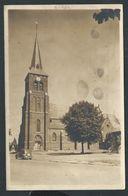 +++ CPA - Photo Carte - Foto Kaart - ACHEL - Kerk  // - Hamont-Achel